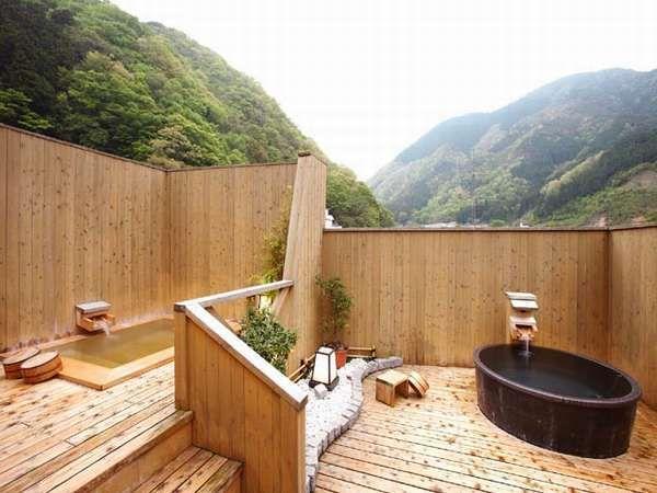 岡山県真庭市湯原温泉 プチホテルゆばらリゾート -03